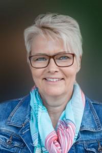 Sabine Rieck
